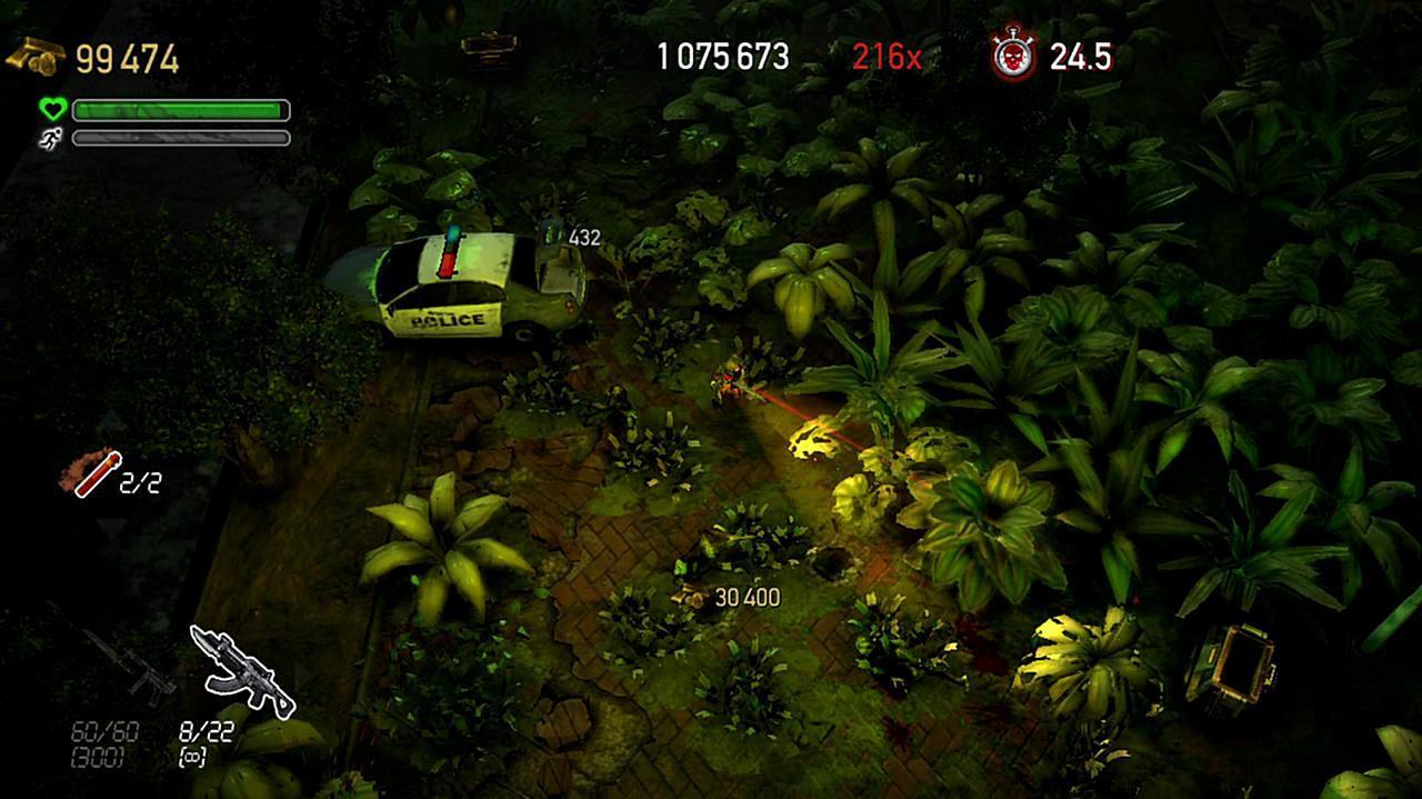 Thumbnail for version as of 19:41, September 14, 2012