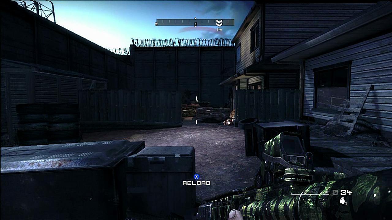 Thumbnail for version as of 14:37, September 14, 2012