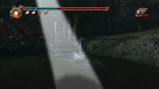 Thumbnail for version as of 21:33, September 13, 2012