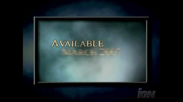 Thumbnail for version as of 15:17, September 13, 2012