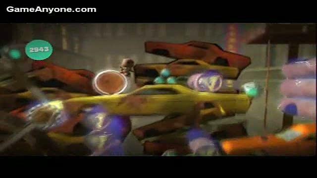 Thumbnail for version as of 03:47, September 14, 2012