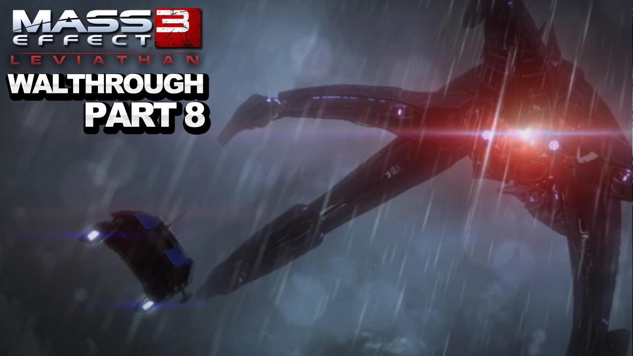 Thumbnail for version as of 13:33, October 30, 2012