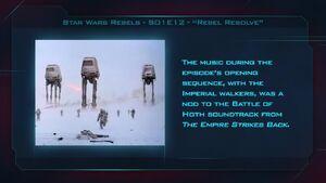 """Star Wars Rebels S01E12 """"Rebel Resolve"""" - Fan Brain"""