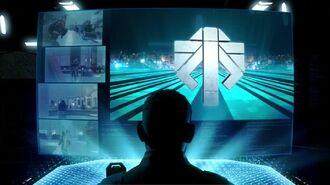 XCOM 2 E3 2015 Gameplay Trailer