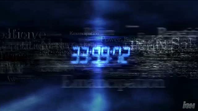 Thumbnail for version as of 02:01, September 14, 2012