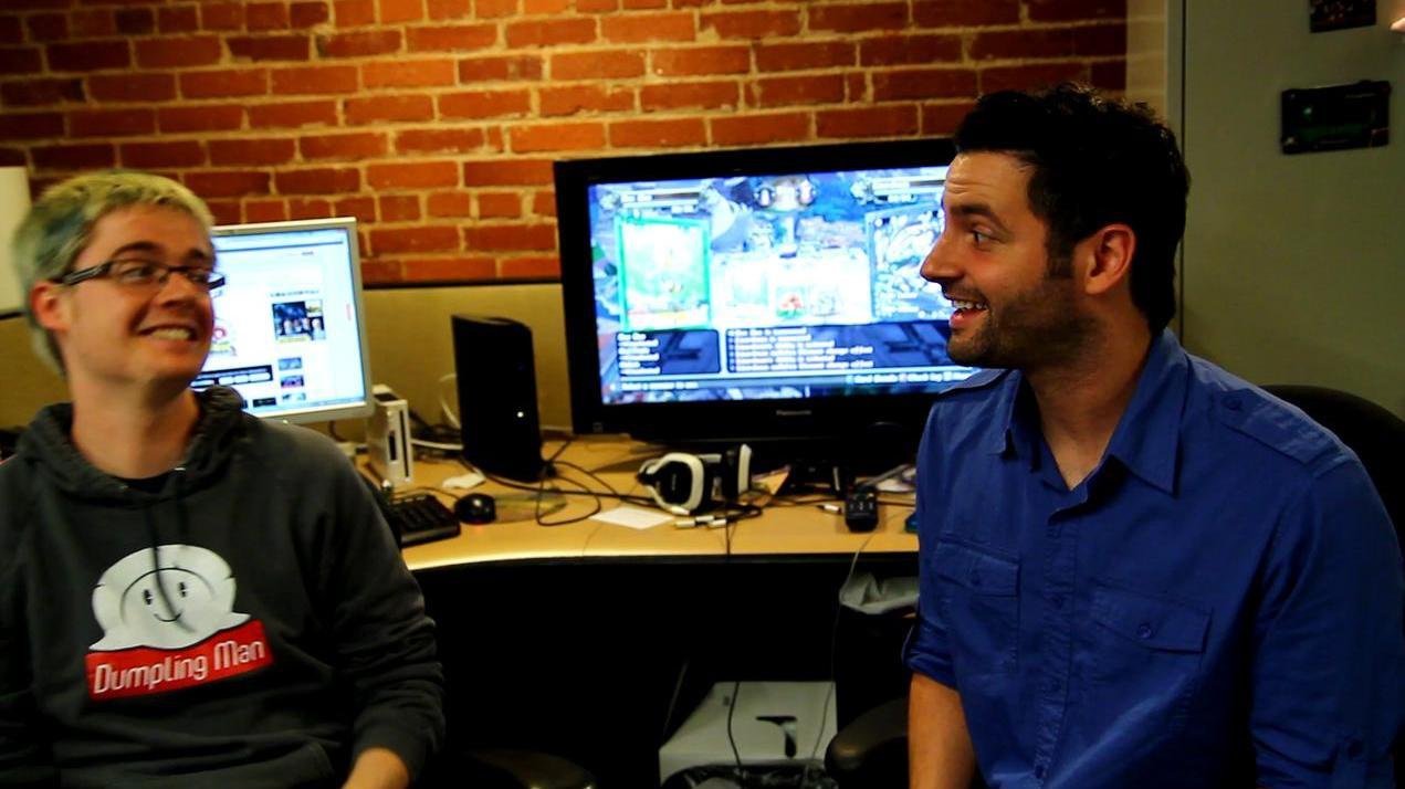 Thumbnail for version as of 19:31, September 14, 2012