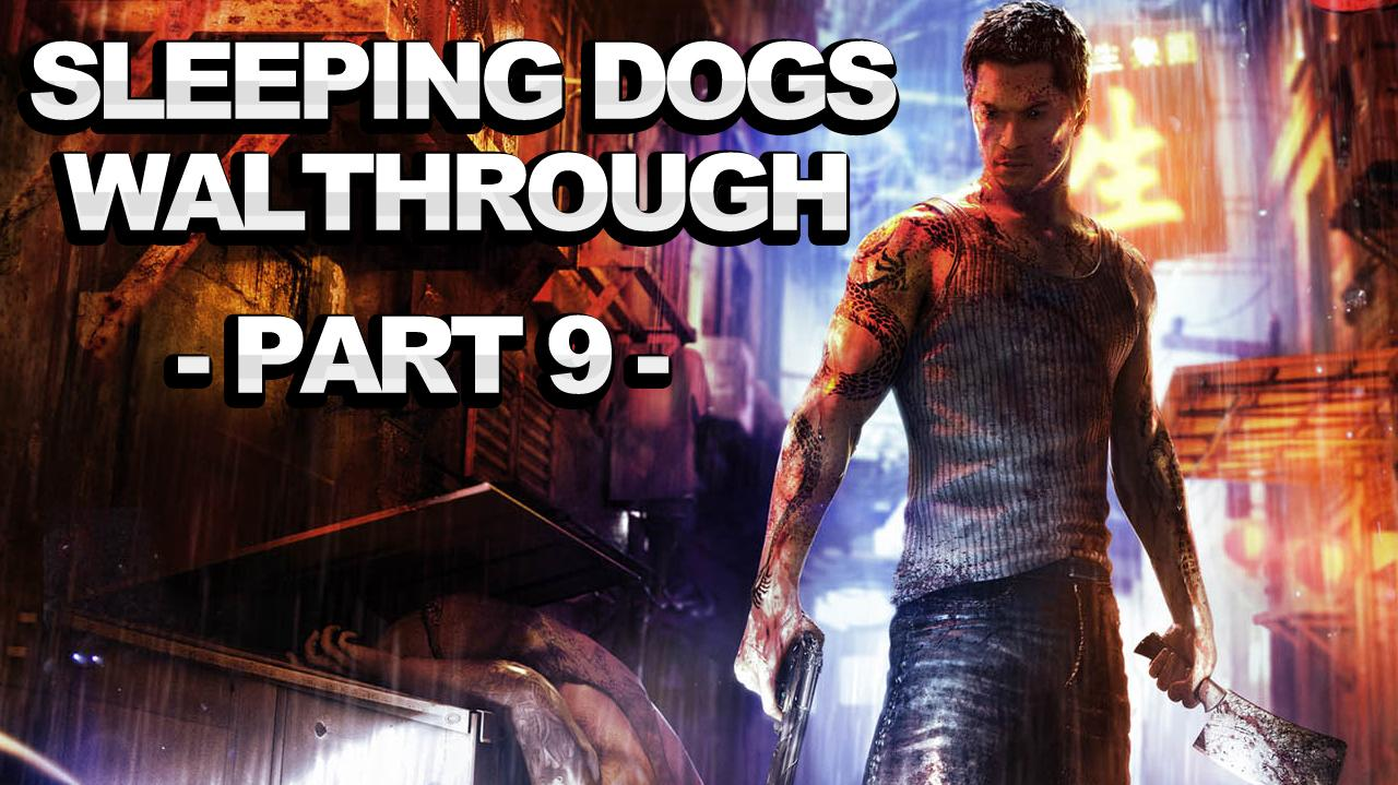 Thumbnail for version as of 10:47, October 14, 2012