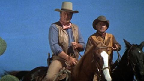Thumbnail for version as of 21:49, May 24, 2012