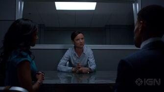 Secrets and Lies Season 2 Trailer