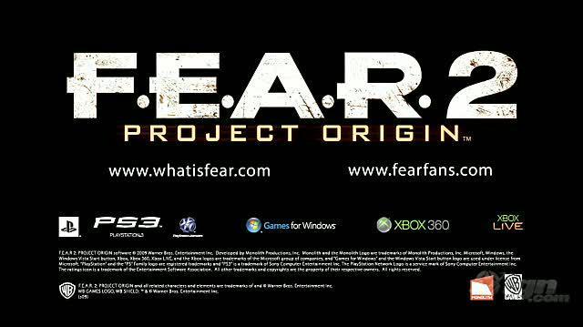 Thumbnail for version as of 03:03, September 14, 2012