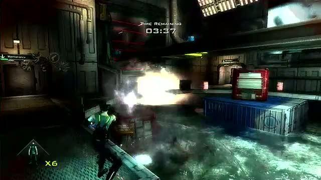 Thumbnail for version as of 10:26, September 14, 2012