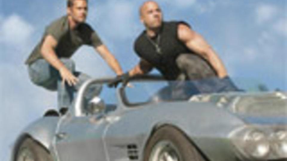 Thumbnail for version as of 16:30, September 14, 2012