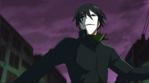 Darker Than Black The Complete First Season (2010) - Home Video Trailer for Darker Than Black The Complete First Season