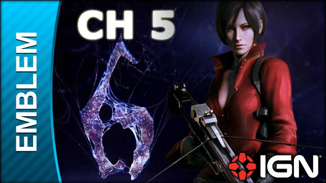 Thumbnail for version as of 16:23, October 2, 2012