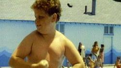 The Sandlot (1993) - Home Video Trailer (e11363)