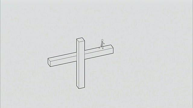 Thumbnail for version as of 20:04, September 13, 2012