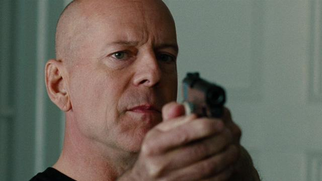 G.I. Joe Retaliation - General Joe Colton Featurette