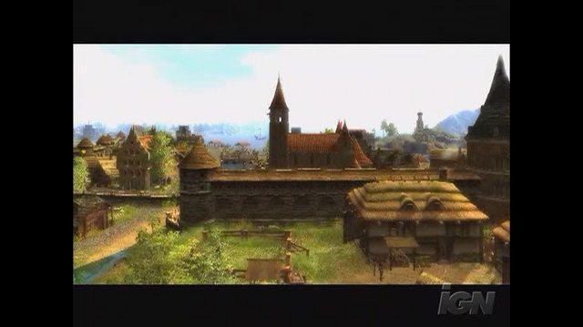 Thumbnail for version as of 15:59, September 13, 2012