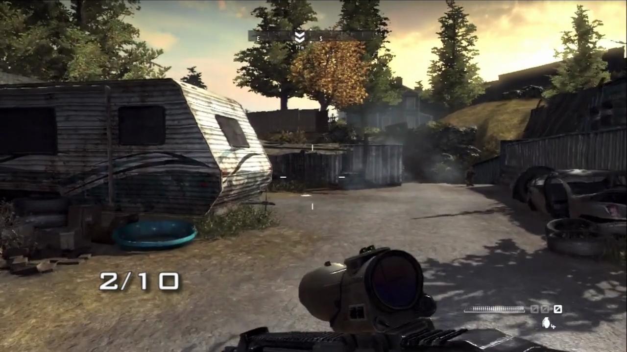 Thumbnail for version as of 15:48, September 14, 2012