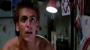 A Nightmare On Elm Street 2 Freddys Revenge (1985) - Home Video Trailer