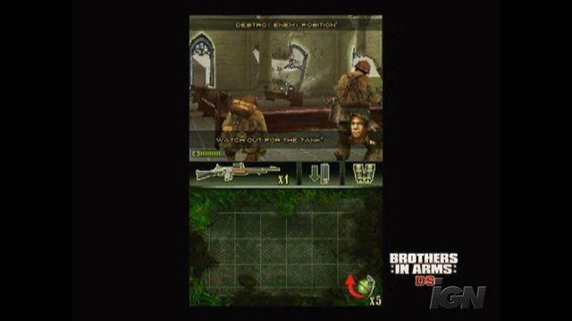 Thumbnail for version as of 16:19, September 13, 2012