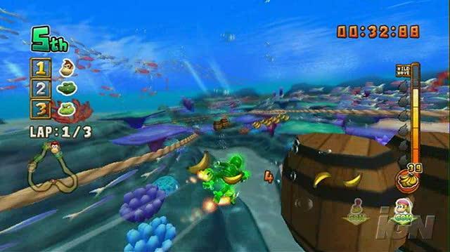 Thumbnail for version as of 16:31, September 13, 2012