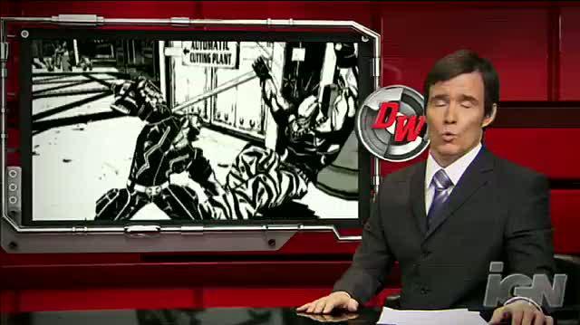 Thumbnail for version as of 01:54, September 14, 2012