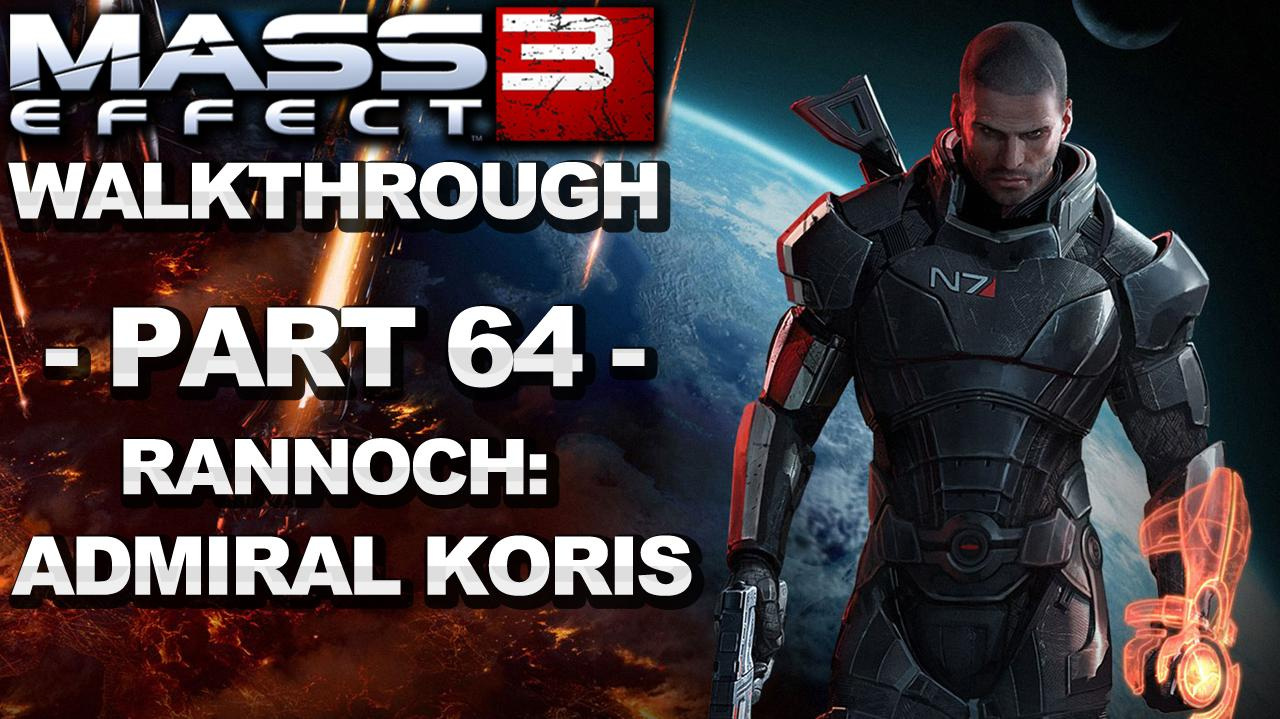 Thumbnail for version as of 02:18, August 2, 2012