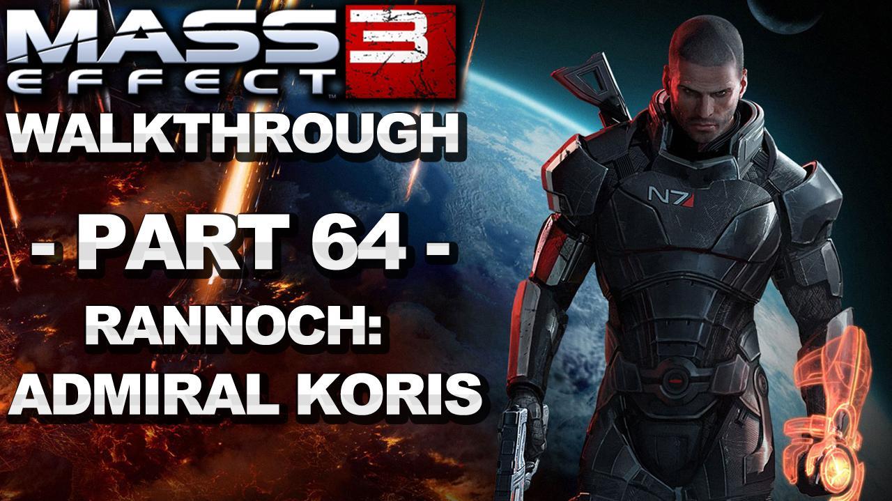 Thumbnail for version as of 22:34, September 14, 2012