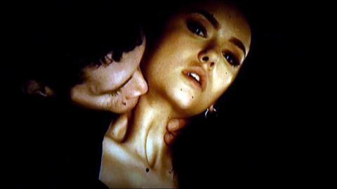 The Vampire Diaries The Complete Third Season (2012) - Home Video Trailer for The Vampire Diaries The Complete Third Season