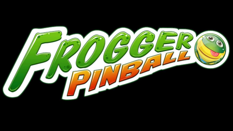 Thumbnail for version as of 20:00, September 14, 2012