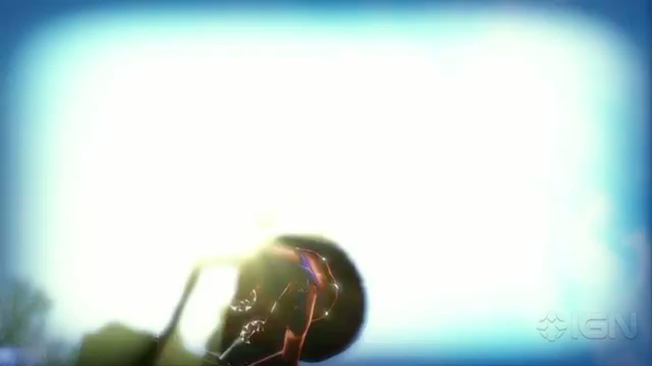Thumbnail for version as of 21:34, September 14, 2012