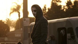 The Purge Anarchy - Trailer 2