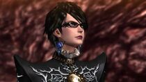 Bayonetta 2 - E3 2014 Trailer