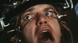 A Clockwork Orange (1971) - Theatrical Trailer (e11729)
