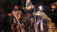 Destiny What to Expect After Launch