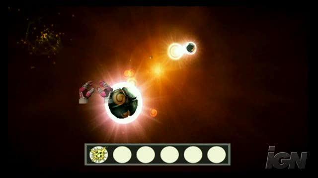 Thumbnail for version as of 16:08, September 13, 2012