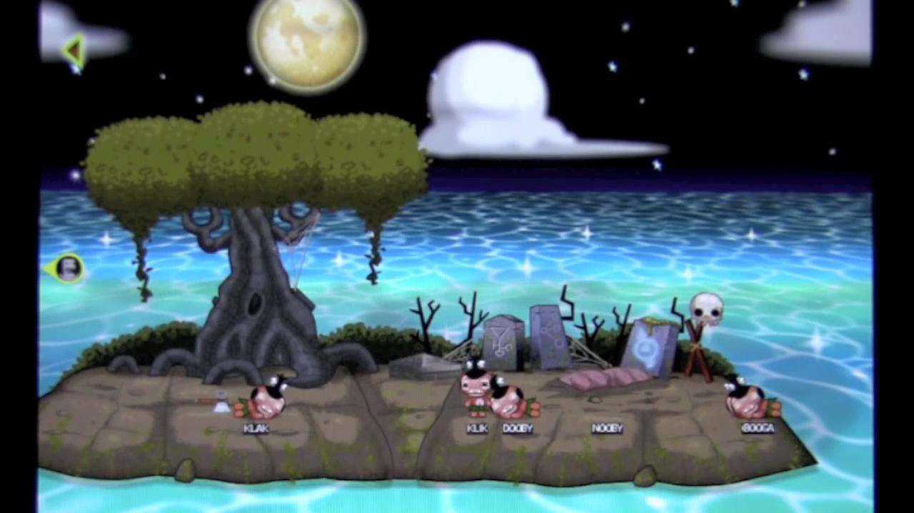 Thumbnail for version as of 20:10, September 14, 2012