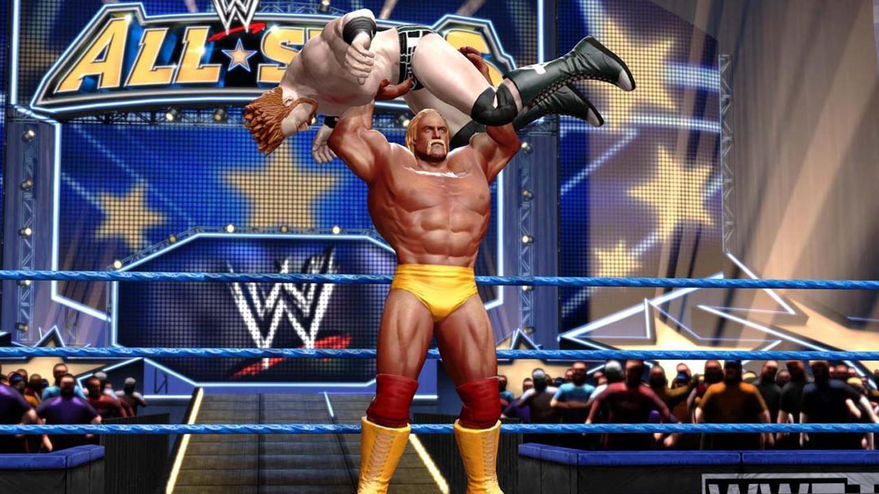Thumbnail for version as of 15:12, September 14, 2012