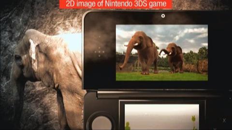 Thumbnail for version as of 02:36, May 25, 2012