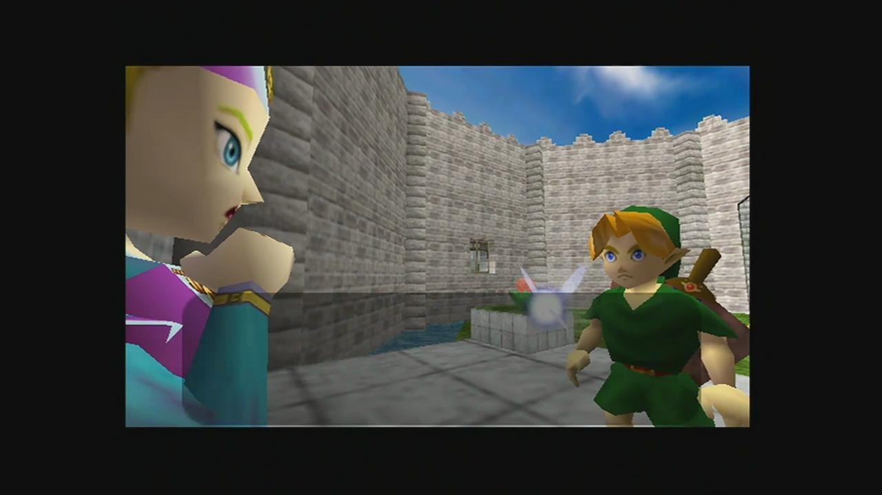 Thumbnail for version as of 17:50, September 14, 2012