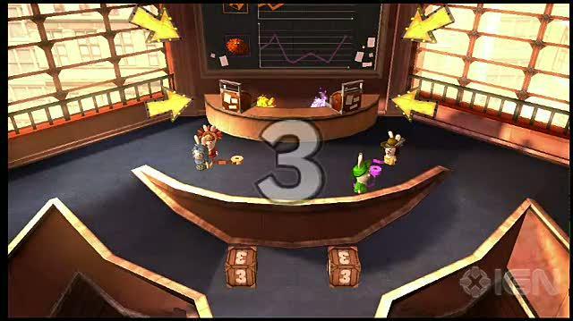 Thumbnail for version as of 10:40, September 14, 2012