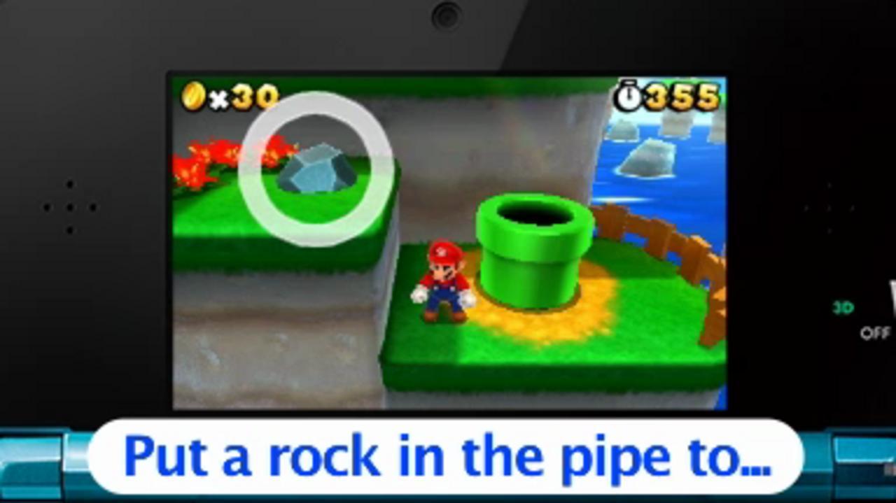 Thumbnail for version as of 20:18, September 14, 2012