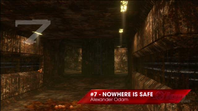 Thumbnail for version as of 17:15, August 6, 2012