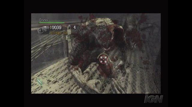 Thumbnail for version as of 18:55, September 13, 2012