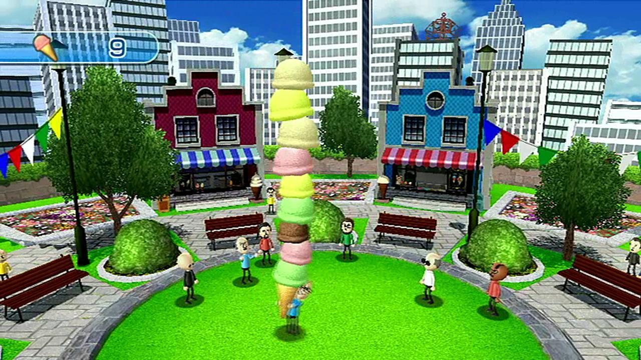 Thumbnail for version as of 17:35, September 14, 2012