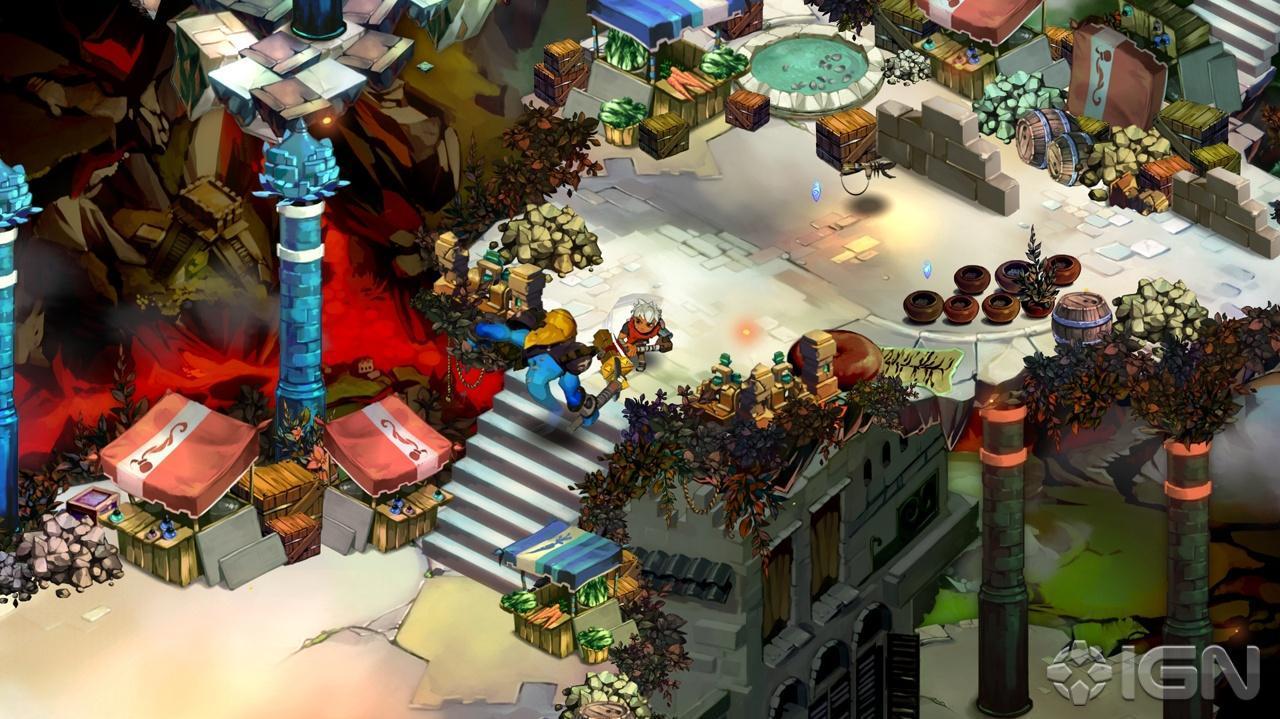 Thumbnail for version as of 16:43, September 14, 2012