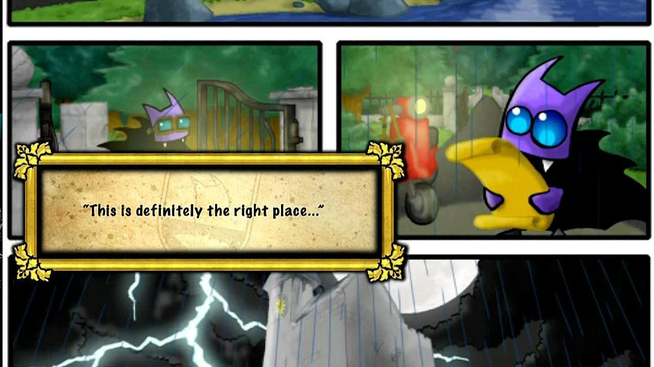 Thumbnail for version as of 17:28, September 14, 2012