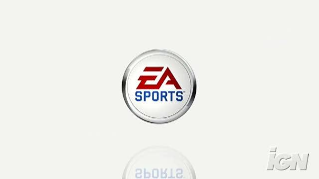 Thumbnail for version as of 16:33, September 13, 2012