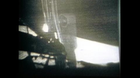 Thumbnail for version as of 18:21, September 25, 2012